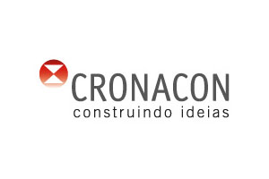 Cronacon