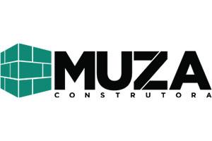 Muza Construtora