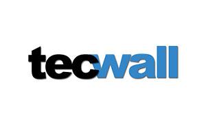 Tecwall