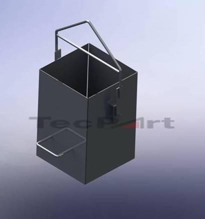 BALDE-PARA-MINI-GRUA-50L-Vista-Isométrica
