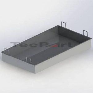 MASSEIRA-METÁLICA-TP1-600-L-Vista-Isométrica