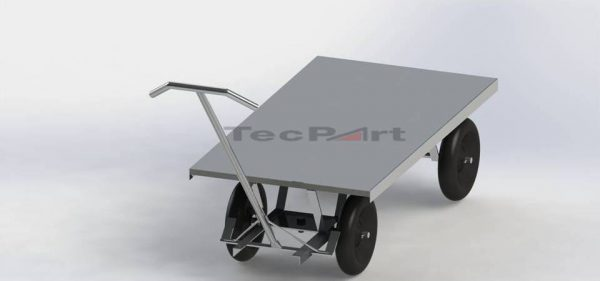 CARRINHO-PLATAFORMA-CAP.-800-KG-PLATAFORMA-1500-x-800mm-ZOOM