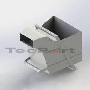 BALDE-PARA-GRAUTE-12-L-Vista-Isométrica